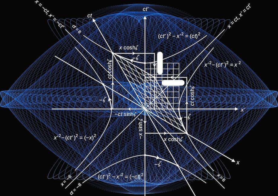 Institute of Mathematics